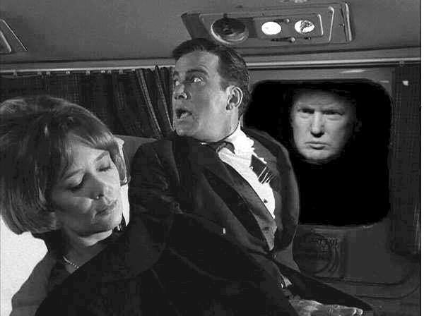 trump-twilight-zone