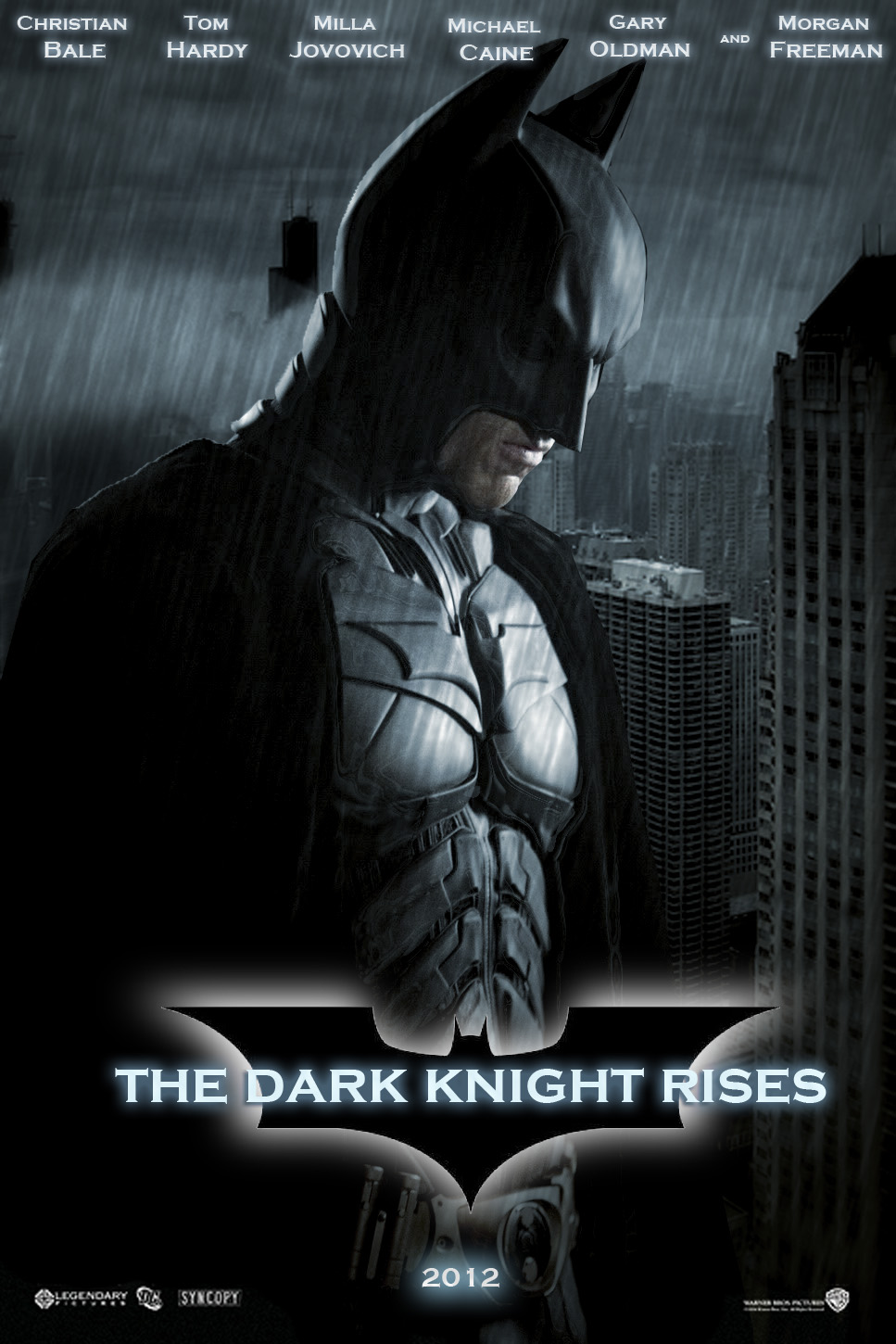 http://stallioncornell.com/wp-content/uploads/2012/07/Batman-The-Dark-Knight-Rises-the-dark-knight-rises-30411051-967-14502.jpg