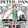 peter-pan-thumb
