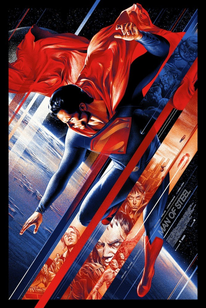 martinansin_regular_large